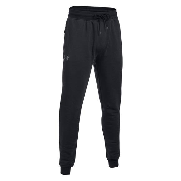 Threadborne Stacked - Pantalon en molleton pour homme