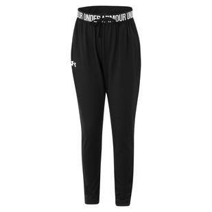 Tech Jr - Girls' Pants