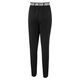 Tech Jr - Girls' Pants   - 1