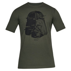 Star Wars Vader - Men's Training T-Shirt