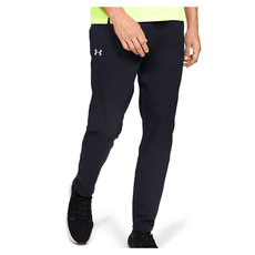 Tapered - Men's Pants