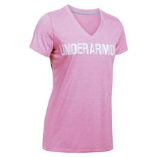 Threadborne V Graphic Twist - T-shirt pour femme