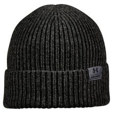 Wool - Tuque pour homme