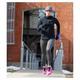 ColdGear Armour- Women's Compression Leggings  - 2