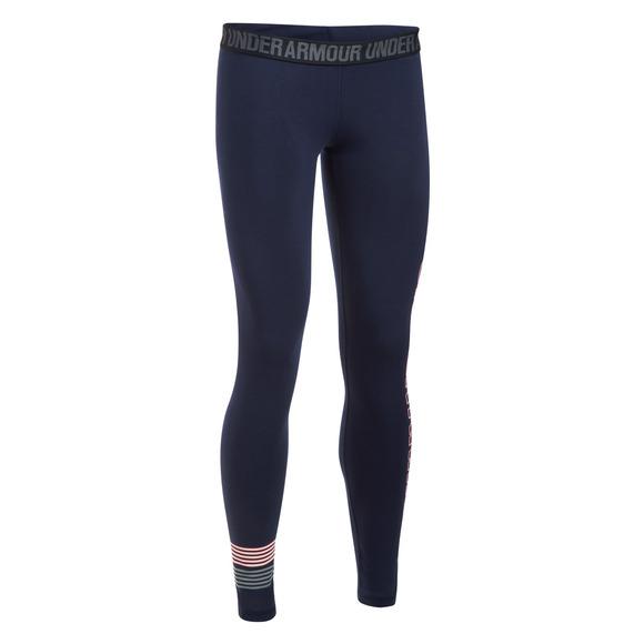 Favorite - Women's Leggings