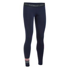 Favorite - Women's Leggings