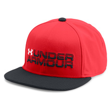 Novelty Jr - Boys' Adjustable Cap