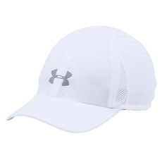 Shadow 2.0 - Women's Adjustable Cap