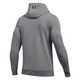 Threadborne - Men's Full-Zip Hoodie  - 1