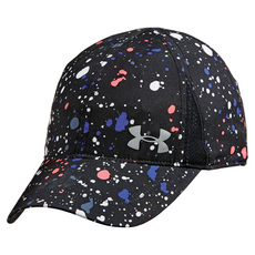 Shadow Jr - Girls' Adjustable Cap