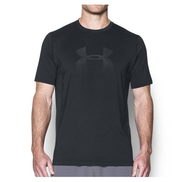 Raid Graphic - T-shirt ajusté pour homme