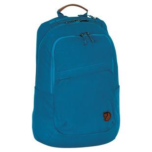 Räven 20L - Backpack
