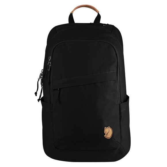 Räven 20L - Backpack
