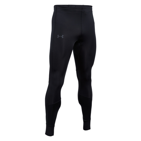 Reactor - Men's Running Tights