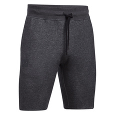Terry Tapered - Men's Shorts