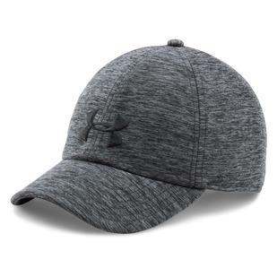 Twisted Renegade - Women's Adjustable Cap