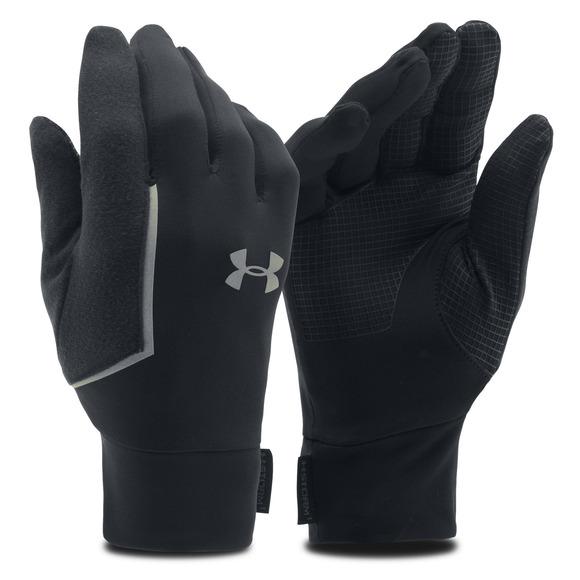 No Breaks - Sous-gants pour homme
