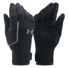 No Breaks - Men's Liner Gloves
