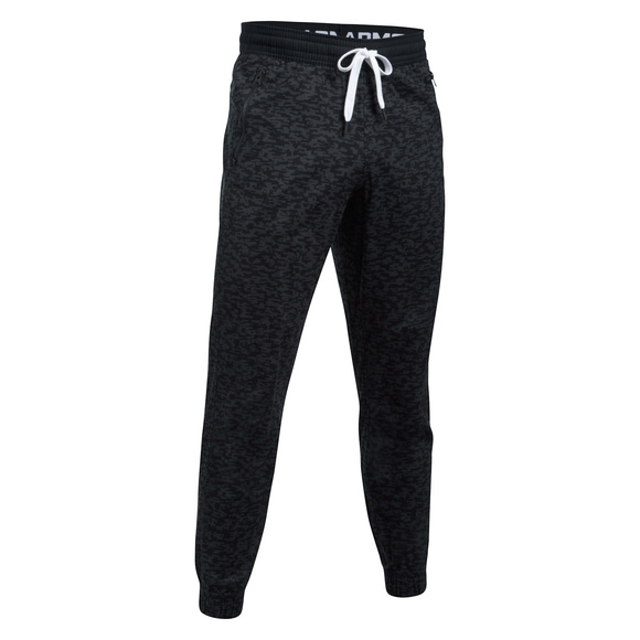 Performance - Men's Pants