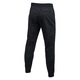 Performance - Men's Pants  - 1