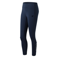 Athletics - Women's Training Leggings