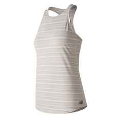 Layer - Women's Training Tank Top