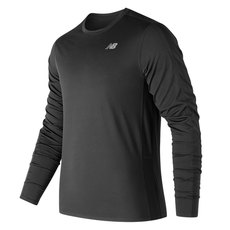 Accelerate - Men's Long-Sleeved Shirt