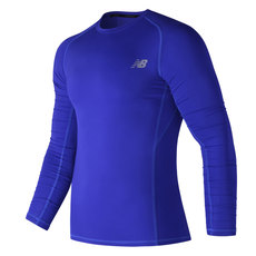 Challenge - Men's Fitted Long-Sleeved Shirt