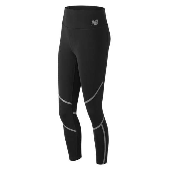 Intensity - Women's Training Tights