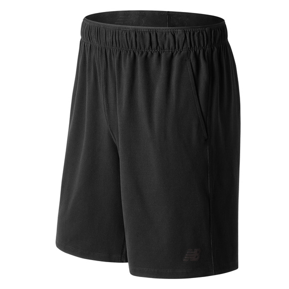 Anticipate - Men's Training Shorts