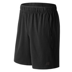 Anticipate - Men's Training Shorts
