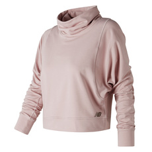 Layer - Women's Sweater