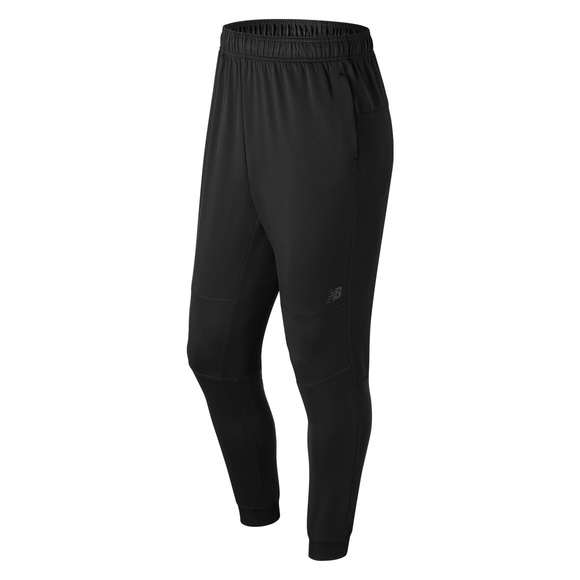Gazelle - Men's Pants