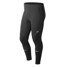 Windblocker - Men's Running Tights