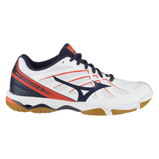 Hurricane 3 - Women's Indoor Court Shoes