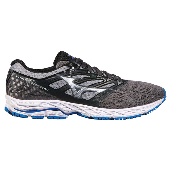 Wave Shadow - Men's Running Shoes