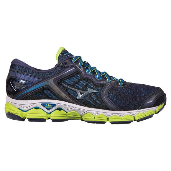 Wave Sky - Chaussures de course à pied pour homme
