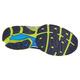 Wave Sky - Chaussures de course à pied pour homme   - 1