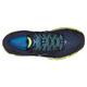 Wave Sky - Chaussures de course à pied pour homme   - 2
