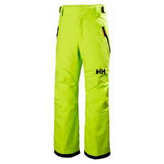 Legendary Jr - Junior Insulated Pants