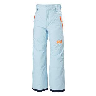 Legendary Jr - Pantalon isolé pour junior