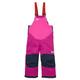 Rider 2 K - Kids' Insulated Pants with Bib - 0