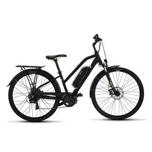 Brio Step Thru (Small) - Vélo à assistance électrique pour adulte