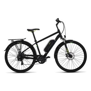 Brio (Medium) - Adult Electric-Assist Bike