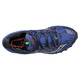Peregrine 7 Ice+ - Men's Trail Running Shoes - 2