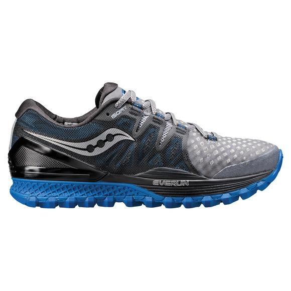 Xodus Iso2 - Men's Trail Running Shoes