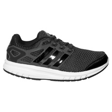 Energy Cloud K - Junior Running Shoes