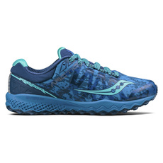 Peregrine 7 Ice+ - Women's Trail Running Shoes
