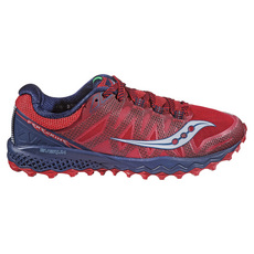 Peregrine 7 - Men's Trail Running Shoes