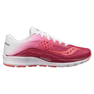 Kinvara 8 - Women's Running Shoes